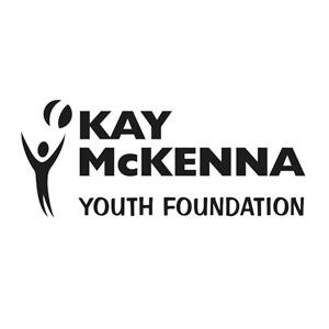 McKenna Youth Foundation logo