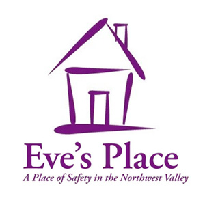 Eve's Place logo