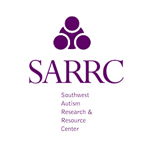 Southwest Autism Research & Resource Center logo