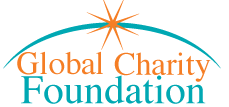 Evening of Global Hope