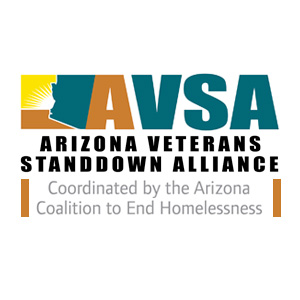 Arizona Veterans Stand down Alliance