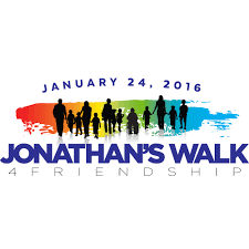 jonathans-walk