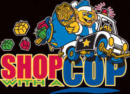 shop-with-a-cop-black-background-logo-2015