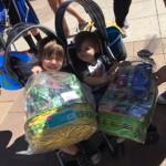 Easter Egg Basket Giveaway 2016