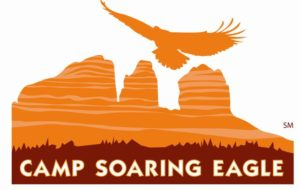Camp Soaring Eagle