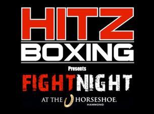 Hitz Boxing