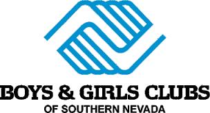 Boys and Girls Club of Las Vegas