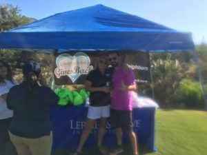Tucson Police Charity Golf Tournament