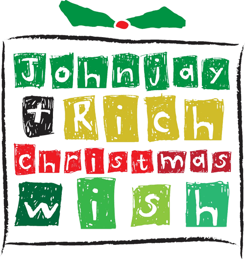 christmas wish logo