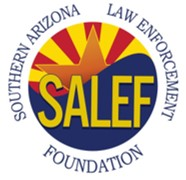 Southern Arizona Law Enforcement Foundation