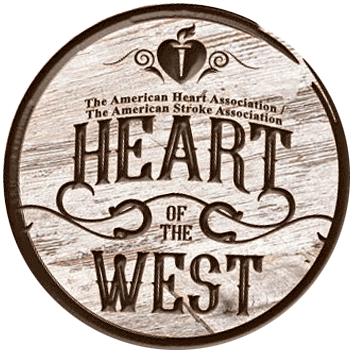 Tucson Heart Ball Sponsorship