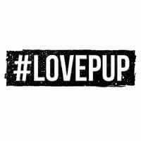 #LovePup
