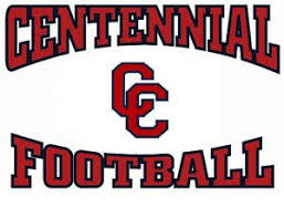Packbackers Booster Club - Centennial High School