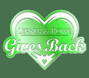Las Vegas Rescue Mission Charity Golf Classic