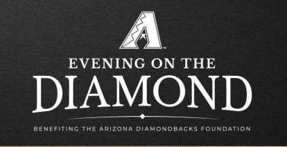 2019 Evening on the Diamond Sponsors