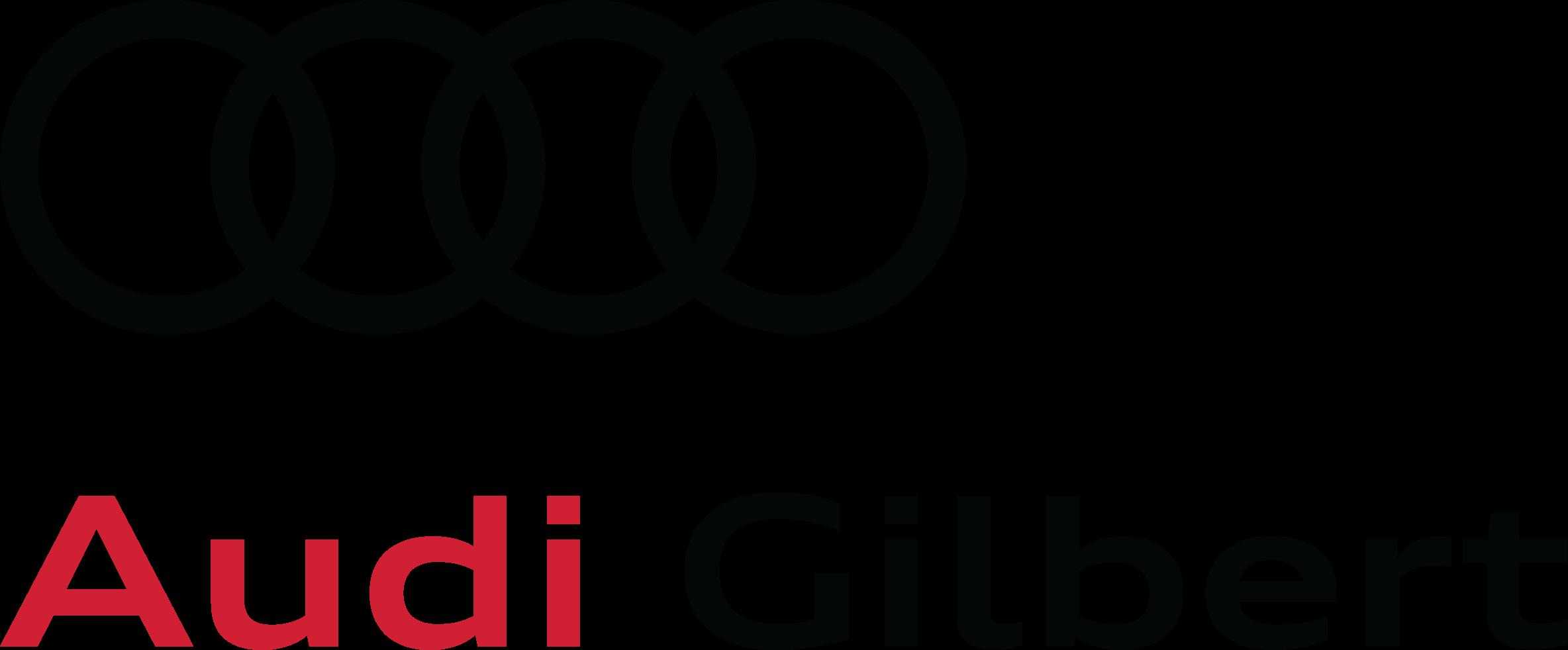 Audi Gilbert