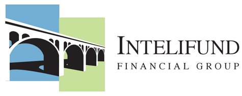Intelifund Financial Group