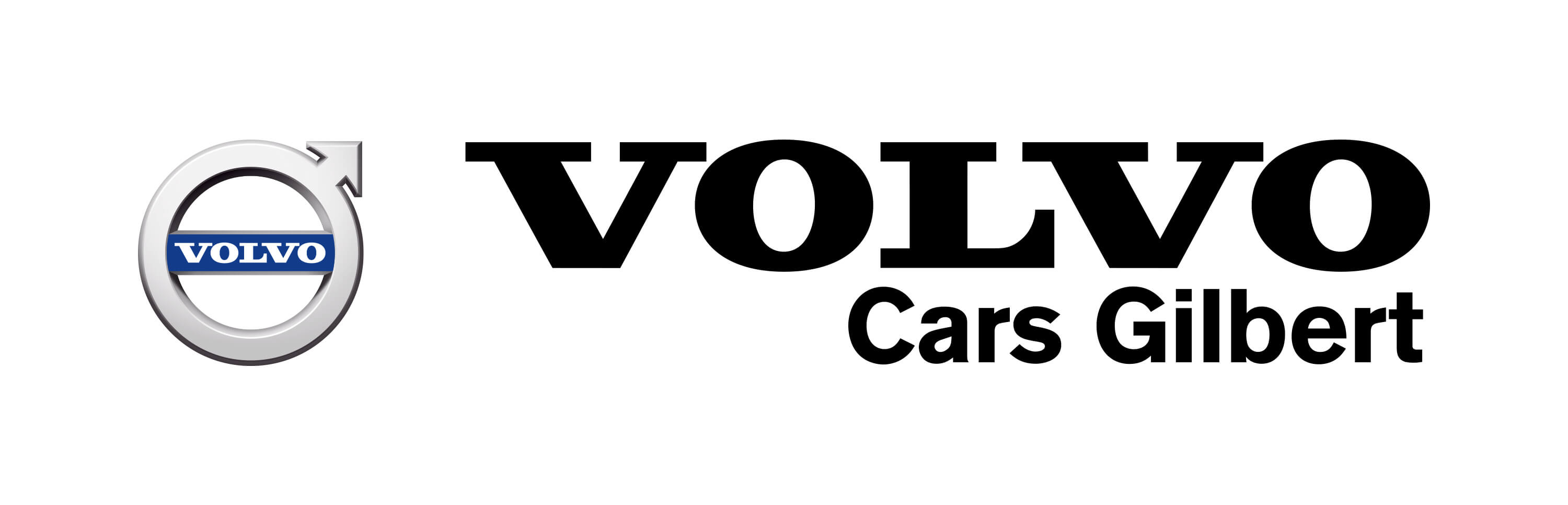 Volvo Cars Gilbert