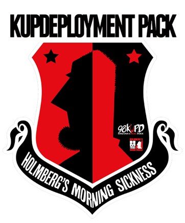 KUPDeployment Packs 2019