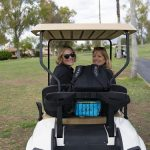 6th LRGB Charity Golf Classic