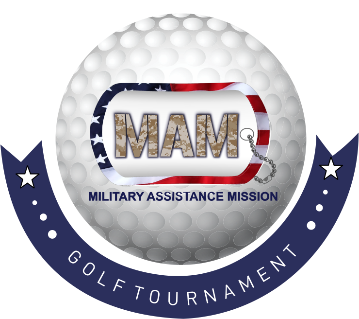 7th Annual MAM Golf Tournament