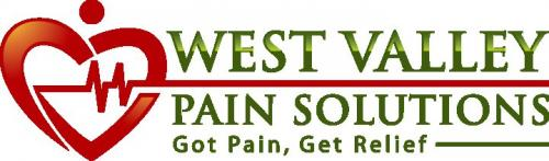 West Valley Pain Solutions