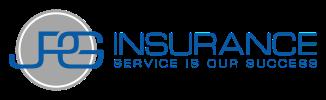 JPG Insurance