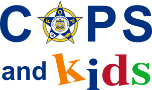 2021 Cops and Kids Back to School