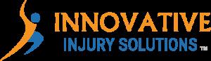 Innovative Injury Solutions