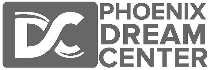 Phoenix Dream Center Logo