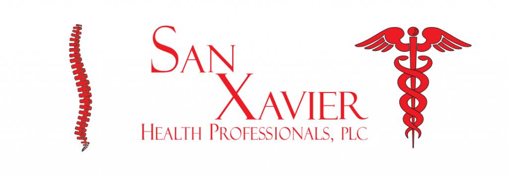 San Xavier Health Professionals