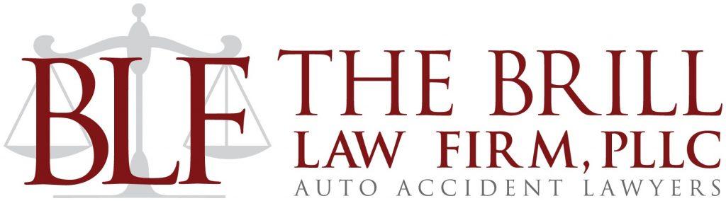 The Brili Law Firm Pllc