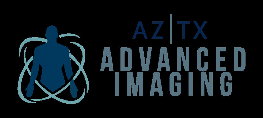 Arizona Advanced Imaging