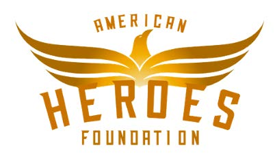 Friends of American Heroes Foundation Sponsor
