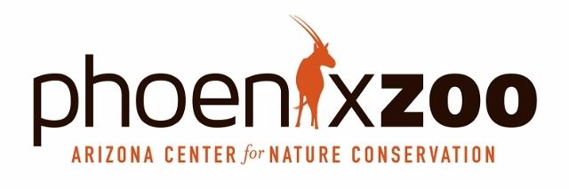 Phoenix Zoo sponsor