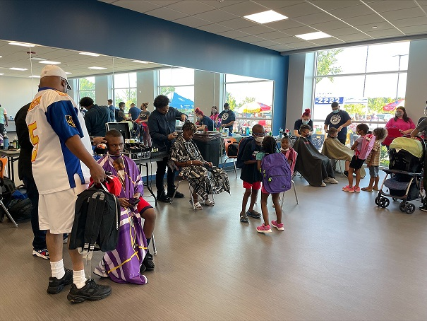 Chicago Backpack Giveaway 3