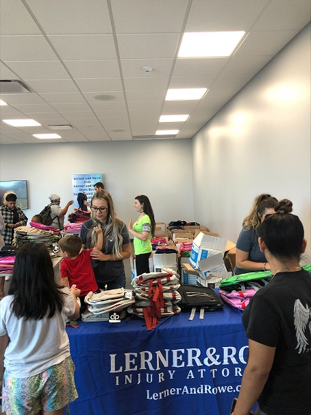 Chicago Backpack Giveaway 5
