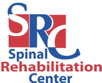 Spinal Rehab Center