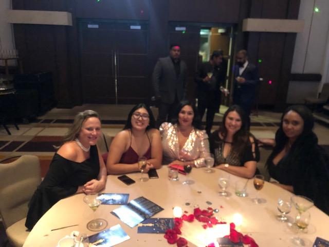 Night of Hope Gala
