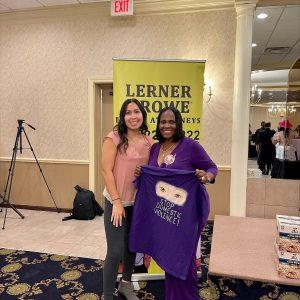 Chicago Domestic Violence Prevention Event