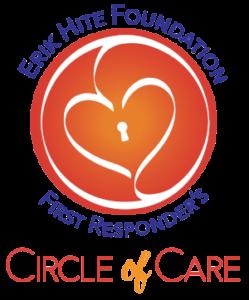 Circle of Care Gala