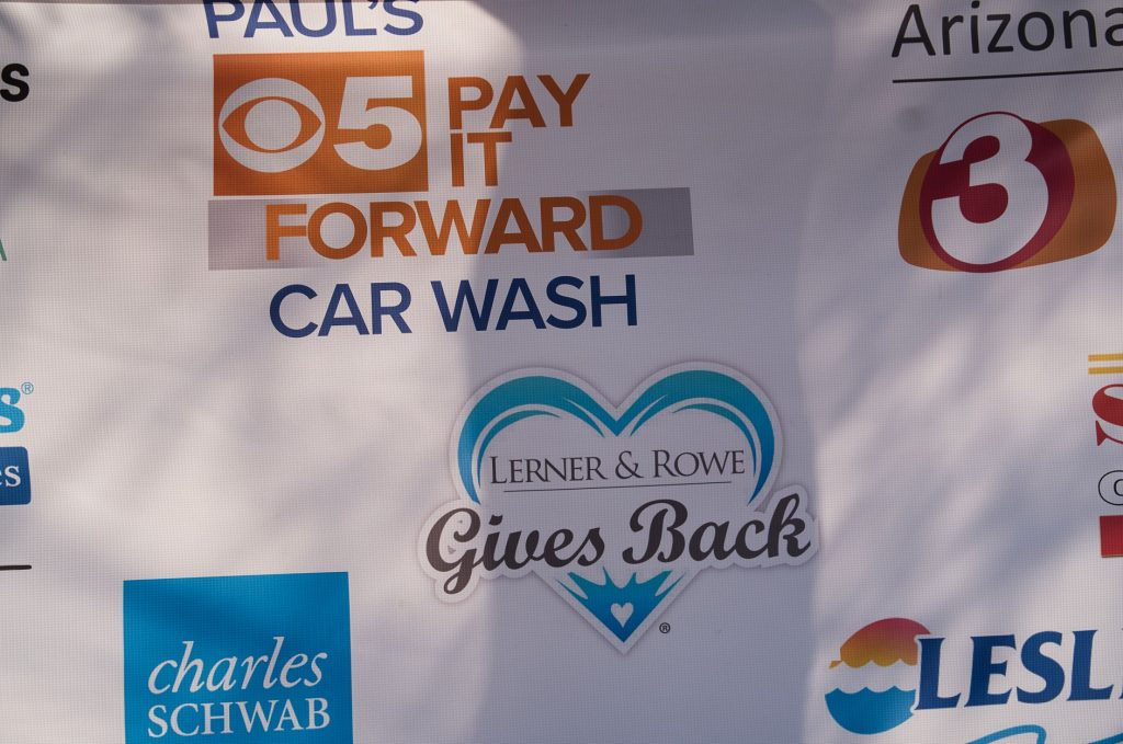 Pauls-Pay-it-Forward-2021-logo-on-banner-1